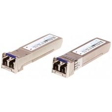 Aten 2A-142G módulo conmutador de red 10 Gigabit Ethernet