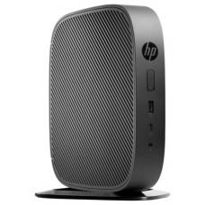 HP T530 2RC28EA (Espera 4 dias)