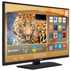 """Hitachi 32HB4T41 32"""" HD Smart TV Negro LED TV"""