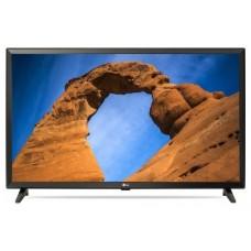 """LG 32LK510BPLD Televisor 81,3 cm (32"""") WXGA Negro"""
