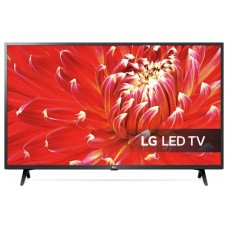 "LG 32LM6300PLA Televisor 81,3 cm (32"") Full HD Smart TV Wifi Negro"