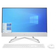 """ALL IN ONE HP 24-DF0034NS 23.8""""FHD I3-1005G1 8GB"""