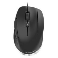 3Dconnexion CadMouse Compact ratón mano derecha USB tipo A