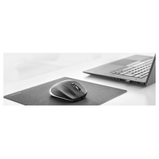 3Dconnexion 3DX-700082 ratón mano derecha RF Wireless+Bluetooth+USB Type-A Óptico 7200 DPI