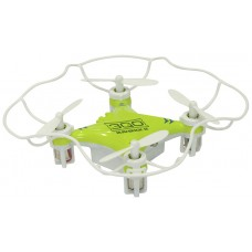 DRON 3GO MAVERICK2 MICRO VERDE