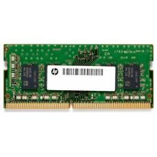 8GB DDR4-2666 (1X8GB) NECC SODIMM RAM (Espera 3 dias)
