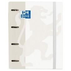 OXF-ARCHIV 400132987