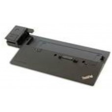 DOCKING LENOVO ThinkPad BASIC DOCK 65W VGA RJ45 USB3.0