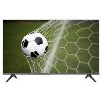 """TELEVISOR 40"""""""" FHD 40A5600F SMART TV HISENSE (Espera 4 dias)"""