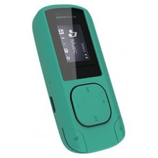 MP3 8GB ENERGY SISTEM CLIP MENTA