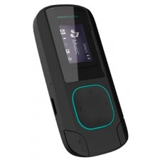 MP3 8GB ENERGY SISTEM CLIP BLUETOOTH MENTA