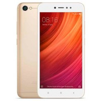 MOVIL XIAOMI REDMI NOTE 5A PRIME 3GB 32GB DORADO