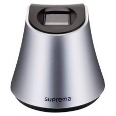 Suprema BioMini Plus 2 – Lector de huella