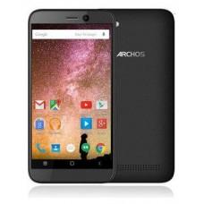 Archos 40 Power 8GB Negro