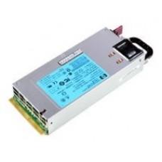Hewlett Packard Enterprise 503296-B21 460W unidad de fuente de alimentación