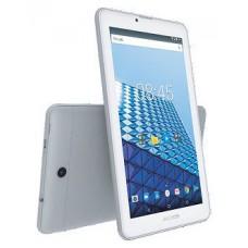 Archos Access 70 3G 8GB 3G Color blanco tablet