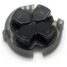 Botones Dirección y Rubbers PS Vita 1000