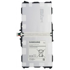 Bateria Compatible S.Galaxy Tab 2014 Edition P605