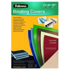 FELLOWES-PORTADA 5135701