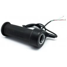 Puño de acelerador Repuesto Patin Eléctrico CR-Byke