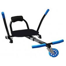 Smart Balance Sit Down Azul