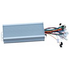 Controladora Citycoco 1500W (60V/15Ah)
