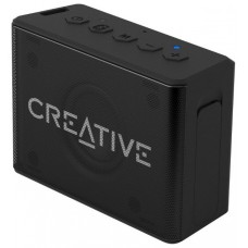 ALTAVOCES  CREATIVE STAGE HIGH 2.1 WIRELESS BT AUX MP3