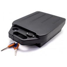 Batería Maleta 60V/15Ah Citycoco (Modelo VII)