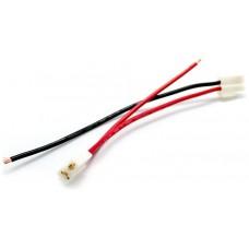 Cable Conexión Bateria Citystreet Gel