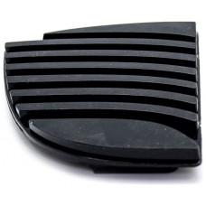 Almohadilla Antideslizante Derecha Hoverboard N10