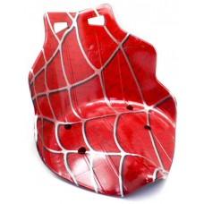 Asiento Boogie Drift Spiderman