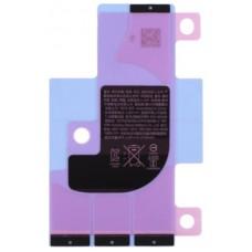 Adhesivo Batería iPhone X