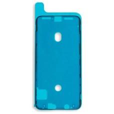 Adhesivo Pantalla Impermeable iPhone XS Max