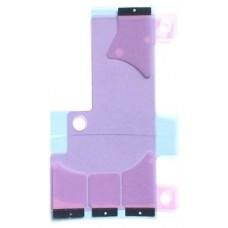 Adhesivo Bateria iPhone XS