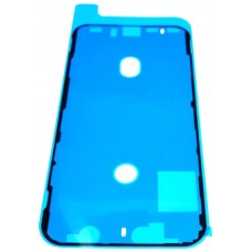 Adhesivo Impermeable iPhone XS