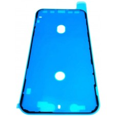 Adhesivo Impermeable iPhone XR