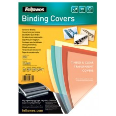 FELLOWES-PORTADA 5375901