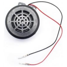 Altavoz + Bluetooth Citycoco