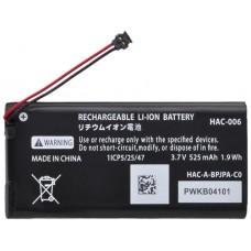 Batería Joy-Con Nintendo Switch  3.7V/525mAh 1.9Wh