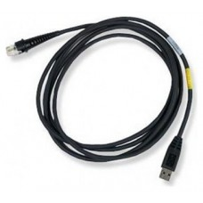 CABLE METROLOGIC USB PARA MS5145