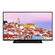 Tv toshiba 55pulgadas led 4k uhd