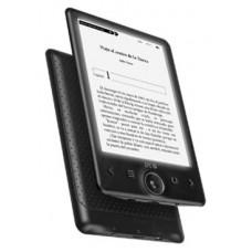 "SPC 5613N Dickens Light2 eBook 6"" 8GB microSD"