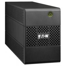 EATON 5E 650I USB (Espera 3 dias)