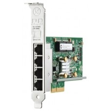 ETHERNET 1GB 4-PORT 331T ADAPTER (Espera 3 dias)