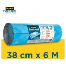 3M-ROLLO 7100227812