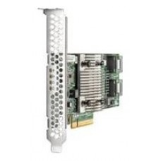 HPE Controladora H240 Smart Host Bus Adapter