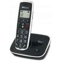 TELEFONO SPC DECT 7608