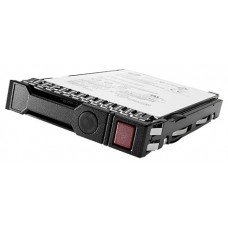 4TB 6G SATA 3.5IN NHP MDL HDD (Espera 3 dias)