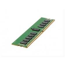 Hewlett Packard Enterprise 8GB DDR4-2400 8GB DDR4 2400MHz módulo de memoria