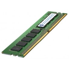 DDR4 HP  8GB  2133MHz 805669-B21 CL15 1.2V HP